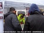 16 AHA MEDIA  sees DTES Street Market on Sun Dec 292013