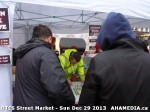 16 AHA MEDIA  sees DTES Street Market on Sun Dec 29 2013