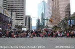 165 AHA MEDIA at 10th Annual Rogers Santa Claus Parde in Vancouver 2013