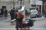 17 AHA MEDIA at DTES Street Market on Sun Dec 29, 2013 in Vancouver DTES