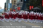 171 AHA MEDIA at 10th Annual Rogers Santa Claus Parde in Vancouver 2013