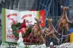 172 AHA MEDIA at 10th Annual Rogers Santa Claus Parde in Vancouver 2013