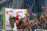 174 AHA MEDIA at 10th Annual Rogers Santa Claus Parde in Vancouver 2013