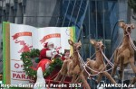 176 AHA MEDIA at 10th Annual Rogers Santa Claus Parde in Vancouver 2013