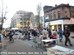 18 AHA MEDIA at DTES Street Market - Sun Dec1 2013