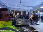 18 AHA MEDIA  sees DTES Street Market on Sun Dec 29 2013