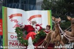 183 AHA MEDIA at 10th Annual Rogers Santa Claus Parde in Vancouver 2013