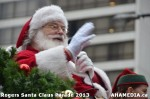 184 AHA MEDIA at 10th Annual Rogers Santa Claus Parde in Vancouver 2013