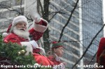 185 AHA MEDIA at 10th Annual Rogers Santa Claus Parde in Vancouver 2013
