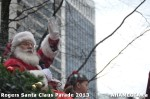 187 AHA MEDIA at 10th Annual Rogers Santa Claus Parde in Vancouver 2013