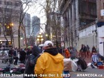 19 AHA MEDIA at DTES Street Market - Sun Dec1 2013