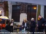 19 AHA MEDIA  sees DTES Street Market on Sun Dec 292013