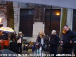 19 AHA MEDIA  sees DTES Street Market on Sun Dec 29 2013