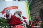 191 AHA MEDIA at 10th Annual Rogers Santa Claus Parde in Vancouver 2013