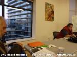 2 AHA MEDIA at  DNC Board Meeting – Tues Dec 32013