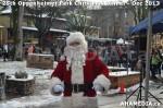 2 AHA MEDIA at Oppenheimer Park Christmas Dinner 2013 in VancouverDTES