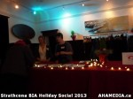 2 AHA MEDIA at Strathcona BIA Holiday Social 2013 in Vancouver