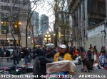 20 AHA MEDIA at DTES Street Market - Sun Dec1 2013