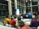 20 AHA MEDIA at Metro Alliance Vancouver meeting - Tues Dec 3 2013
