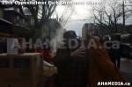 20 AHA MEDIA at Oppenheimer Park Christmas Dinner 2013 in Vancouver DTES
