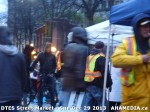 20 AHA MEDIA  sees DTES Street Market on Sun Dec 29 2013