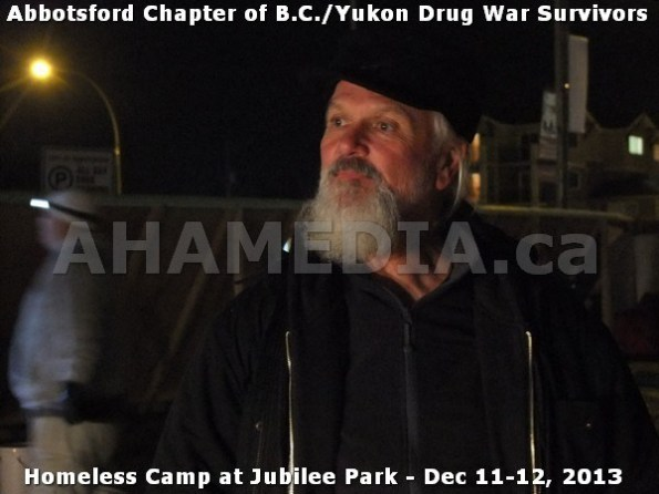 209-aha-media-at-bc-yukon-drug-war-survivors-homeless-standoff-in-jubilee-park-abbotsford-b-c