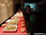21 AHA MEDIA at Strathcona BIA Holiday Social 2013 inVancouver