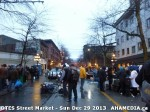21 AHA MEDIA  sees DTES Street Market on Sun Dec 29 2013