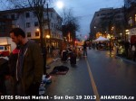 22 AHA MEDIA  sees DTES Street Market on Sun Dec 29 2013