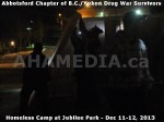226 AHA MEDIA at BC Yukon Drug War Survivors Homeless Standoff in Jubilee Park, Abbotsford, B.C.