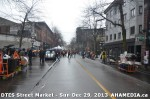 23 AHA MEDIA at DTES Street Market on Sun Dec 29, 2013 in Vancouver DTES