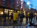 23 AHA MEDIA  sees DTES Street Market on Sun Dec 29 2013
