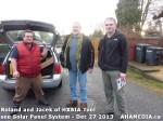 23 AHA MEDIA sees Roland Clarke and Jacek Lorek with Solar Panel system