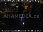 230 AHA MEDIA at BC Yukon Drug War Survivors Homeless Standoff in Jubilee Park, Abbotsford, B.C.
