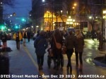 24 AHA MEDIA  sees DTES Street Market on Sun Dec 29 2013