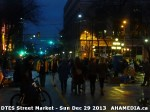 25 AHA MEDIA  sees DTES Street Market on Sun Dec 292013