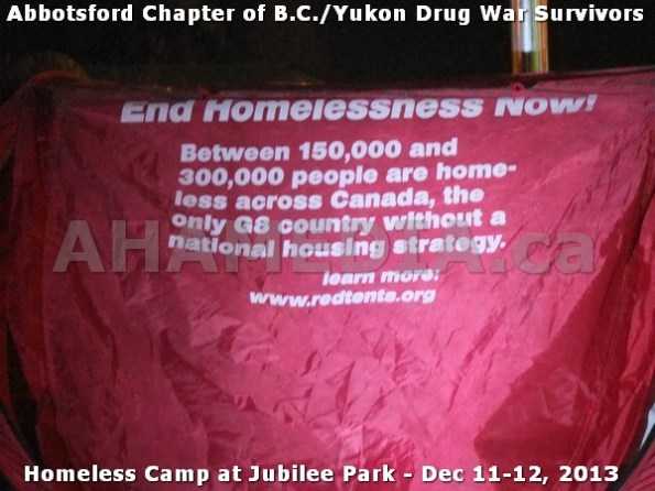 253-aha-media-at-bc-yukon-drug-war-survivors-homeless-standoff-in-jubilee-park-abbotsford-b-c