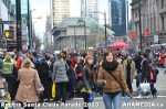 26 AHA MEDIA at 10th Annual Rogers Santa Claus Parde in Vancouver 2013