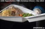 26 AHA MEDIA at Oppenheimer Park Christmas Dinner 2013 in VancouverDTES