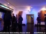 26 AHA MEDIA at Strathcona BIA Holiday Social 2013 inVancouver