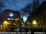 28 AHA MEDIA at DTES Street Market - Sun Dec1 2013