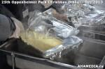 28 AHA MEDIA at Oppenheimer Park Christmas Dinner 2013 in Vancouver DTES