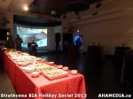 28 AHA MEDIA at Strathcona BIA Holiday Social 2013 inVancouver