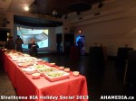 28 AHA MEDIA at Strathcona BIA Holiday Social 2013 in Vancouver