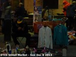 28 AHA MEDIA sees Pirate Flag at DTES Street Market inVancouver
