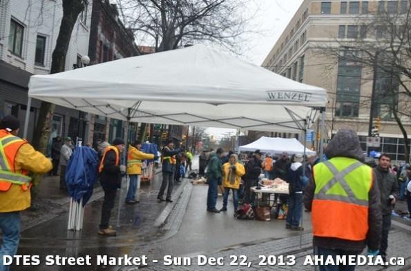 3 34-aha-media-at-dtes-street-market-on-sun-dec-22-2013-in-vancouver-dtes