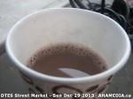 3 AHA MEDIA  sees DTES Street Market on Sun Dec 292013