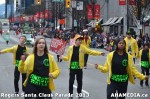 30 AHA MEDIA at 10th Annual Rogers Santa Claus Parde in Vancouver 2013