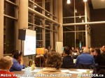 30 AHA MEDIA at Metro Alliance Vancouver meeting - Tues Dec 3 2013