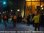 30 AHA MEDIA  sees DTES Street Market on Sun Dec 29 2013